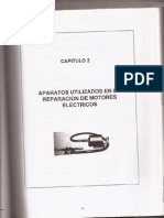 Manual de Electric Id Ad Industrial Enriquez Harper 2parte