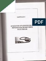 Manual de Electric Id Ad Industrial Enriquez Harper 2parte