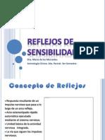 Reflejos_de_sensibilidad