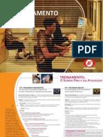 Folheto Furukawa Treinamento 2006 Para PDF