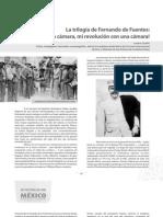 trilogia_fernando_fuentes