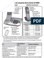 D1680om_SP