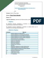 Practica 10- Control de Secuencias Hidraulica e Introduccion a La Electrohidraulik