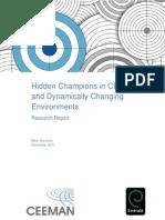 HC Research Report Nov2011