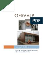Gesvalp-Brochura_3_2011