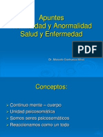 Normal Id Ad y ad UCN 08