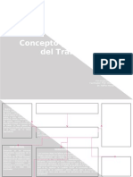 concepto_evolucion_trabajo