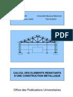 CALCUL_DESELEMENTS_RESISTANTS_D'UNE_C.M