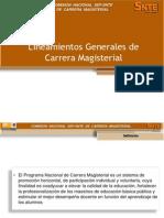 1-LINEAMIENTOS-GENERALES-2011