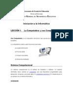 Alfabetización Digital2