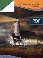 2008-4 La Ciudad de Refugio