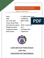 KR02_A. Labib Fardany Faisal_1106065445