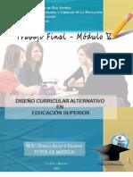 trabajo_modulo5b