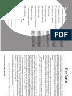2007-1 Principios de La Reforma Pro-Salud