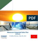 7-MASEN_Obaid_Amrane