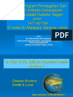 Presentation Diabetis0-Edit 1