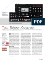Octatrack_BEAT 66161_099