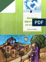 Noviazgo Digno Basado en El AMOR
