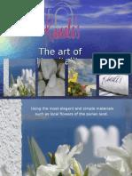 Kanales Presentation_1NOV