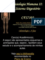 Digestorio2a Odonto2 Sec Salivar