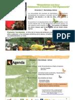 Invitación  Acción Dic 7 de  2011 Maríalabaja -Vivir Dignamente