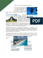 IMPORTANCIA_Y_FINALIDAD_EN_DESTINOS_TURISTICOS