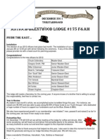 Antioch-Brentwood Masonic Lodge Trestleboard_12 1 11