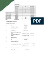 Exercicio de fiscalidade 1
