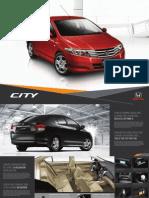 City Brochure KK Low
