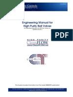 SVF BPE Manual Plus