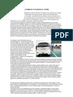 La Primera Fotolinera en PDF