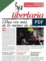 Cuba Libertaria Nº 19