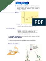 ACETATO-_PONTO_DE_FUSAO_E_DE_EBULICAO