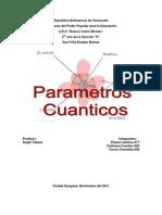 parametros c 1