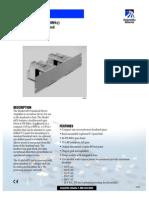 Product Data Sheet0900aecd806c49e7
