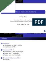 apresentacao_ns2