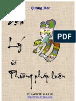 2004-09-23_024250_DichLy_-_PhuongPhapLuan__QuangDuc
