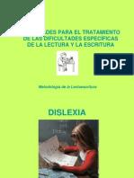 929 Ejemplos de Actividades Dislexia Disgrafia Disortografia (1)