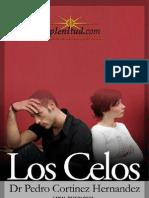 Los_Celos