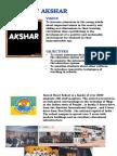 AIESEC Chandigarh Project Akshar