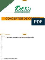 Conceptos_de_costos