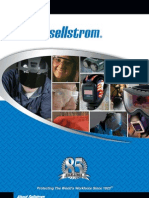 2008-9 Sellstrom Catalog LR