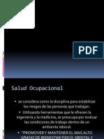 Paolaaa122