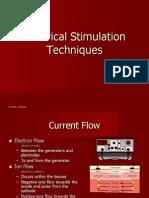 ch12.stimtechniques.fmt[1]