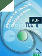 Manual de Tcc Coc