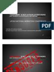 Customer Service UPCEA2011 vF
