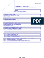 Australian Federal Constitutional Law - Compiled Notes
