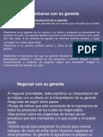 Direccion Ige Nov 2011