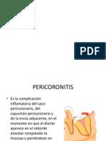 Presentación PEDIATRIA