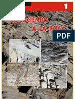 01_Conociendo a La Roca